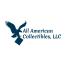 AAC logo design