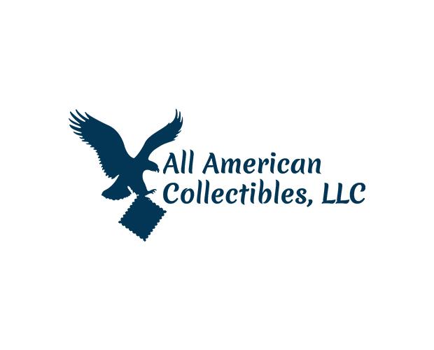 All American Collectibles, LLC u2013 Logo Design admin 2016-03-09T21:33 ...
