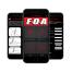 F-O-A Mobile App