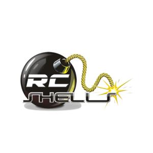 RCBombshells.com