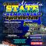 RCT NV State Flyer 2016 v2