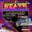 RCT NV State Nitro Flyer 2016