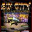 Sin-City-Nitro-Encounter-Flyer (1)