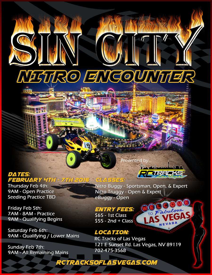 """a description of las vegas as the city of sin Las vegas, nv, june 30, 2018 – while every other event in its seventh year embraces the theme of """"the 7 deadly sins,"""" here in sin city, sins are lucky for us, and so we bring youlucky 7s the much anticipated seventh year of """"sin in the city"""" is coming, """"nastier, dirtier, raunchier, and wronger"""" than ever."""