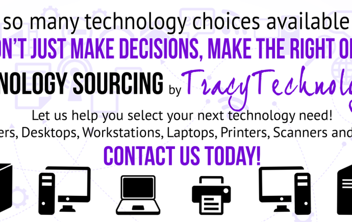 Technology-Sourceing-by-Tracy-Technologies-09-22-2016