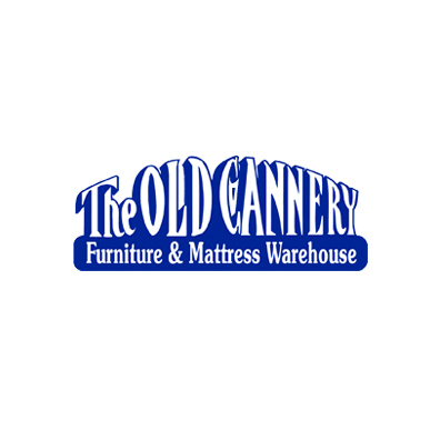 The Old Cannery Furniture Mattress Warehouse Tracy Technologies